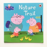Peppa Pig: Nature Trail