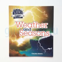 Weather and Seasons (Science in Action)