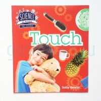 Touch (Science in Action)