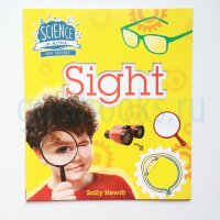 Sight (Science in Action)