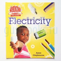Electricity (Science in Action)